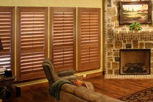 quality-wood-blinds