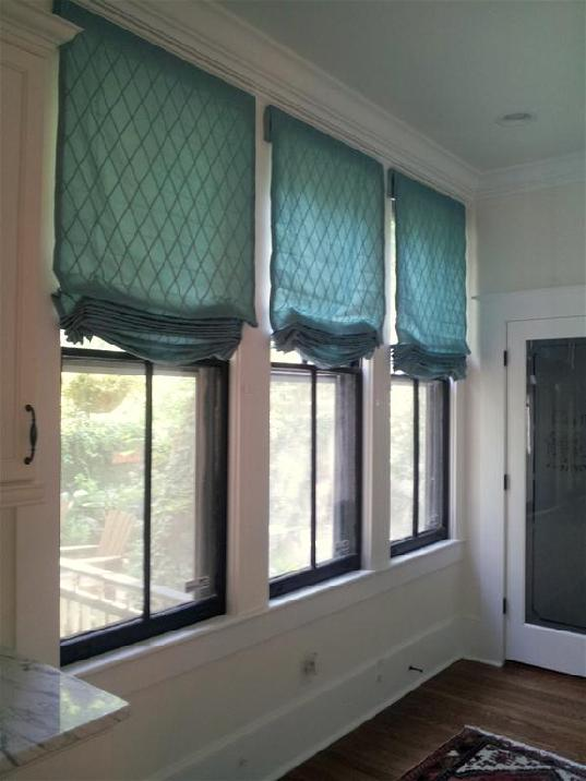 Gallery Window Blinds Shades Amp Shutters Photos In Fort
