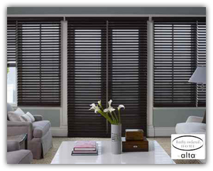 Faux Wood Blinds Fort Worth Wooden Window Blinds Wood Vertical Blinds