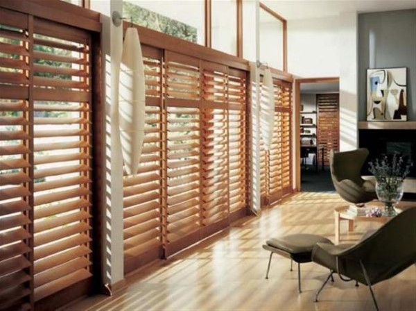 security screens australia in blinds reviews shutters tradesman and